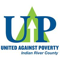 United Against Poverty of Indian River County