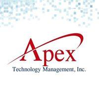 Apex Technology Management, Inc.
