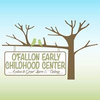 O'Fallon Early Childhood Center