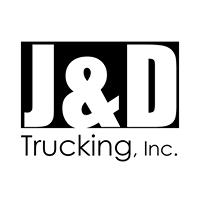 J&D Trucking Service LLC