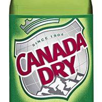 Canada Dry of Wilmington