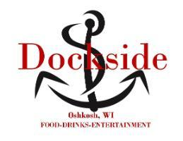 Dockside Tavern
