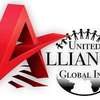 UNITED ALLIANCE GLOBAL, INC.
