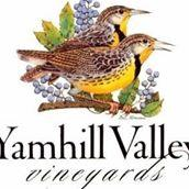 Yamhill Valley