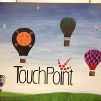 TouchPoint Contact Centers