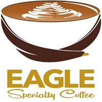 Eagle Specialty Coffee