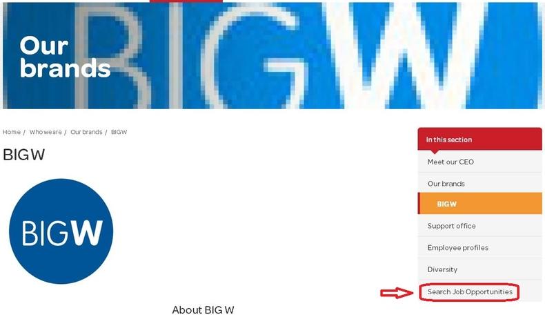 Big w online.com.au cheating roulette youtube