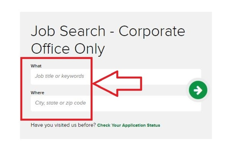 How To Apply For Citi Trends Jobs Online At Cititrends.Com/Jobs