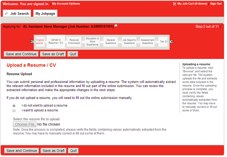 Family Dollar Job Application Online Since , Family Dollar has offered hard-working customers quality goods at low cost through its growing nationwide network of more than 8, stores. The company is now hiring for positions at stores, distribution centers, and store support centers at multiple locations, so fill out a Family Dollar online.