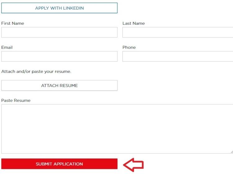 how to apply for netflix jobs online at netflix com jobs