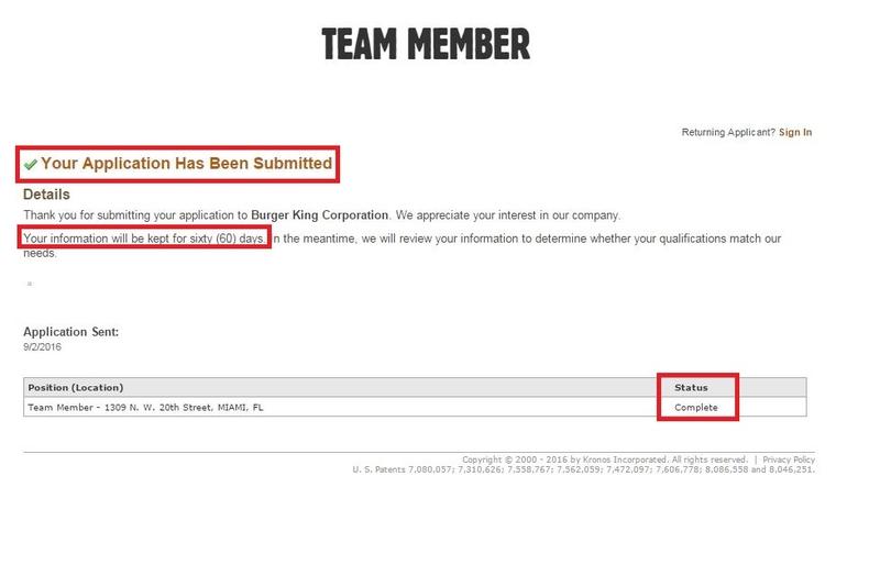 Restaurant Manager Resume samples   VisualCV resume samples database The Xenofiles   blogger