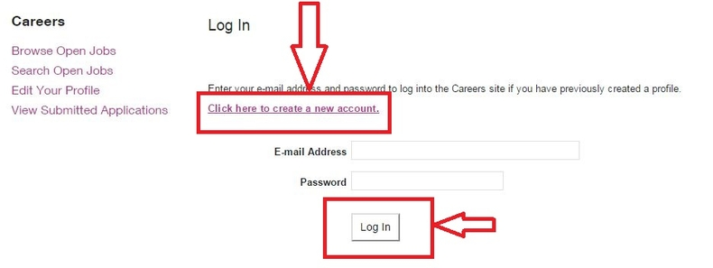apply Hawaiian Airlines online step 4