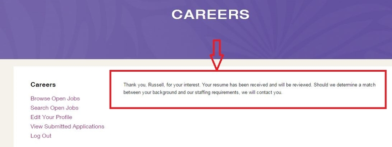 apply Hawaiian Airlines online step 7