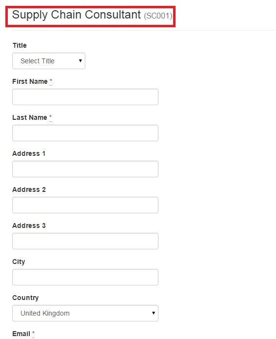 How-to-Apply-Lidl-Online-Step-4 Job Application Form For Lidl on small business job application form, amazon job application form, generic job application form, starbucks job application form, for job interview,