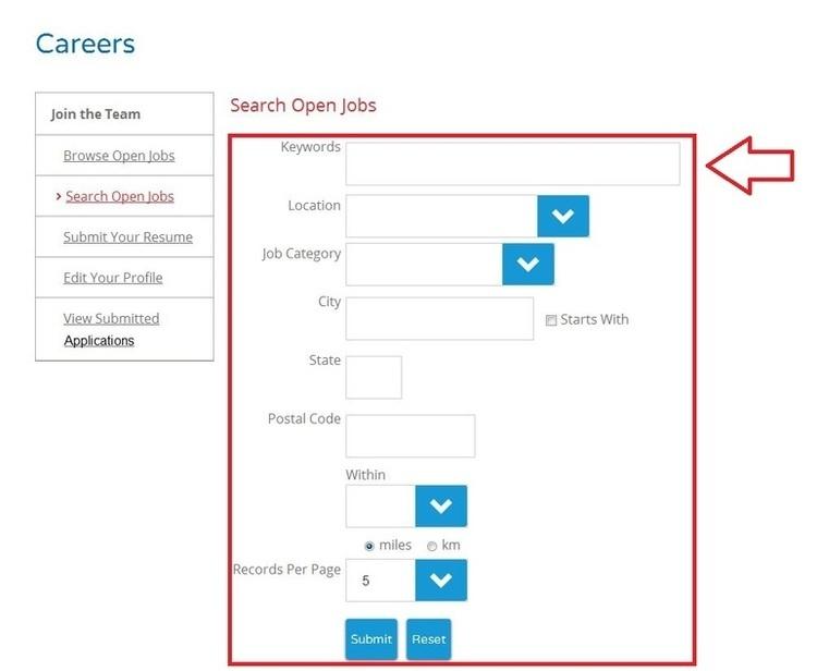 How to Apply for IHOP Jobs Online at ihop.com/careers