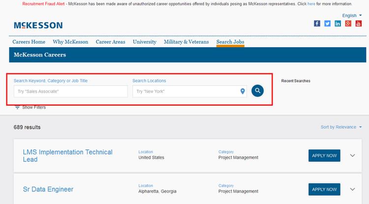 Best buy resume app usa