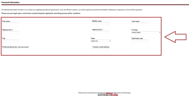 Print Out Pizza Hut Application
