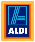 ALDI Application Online