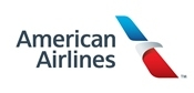 American Airlines Application