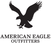 American Eagle Outfitters Application Online