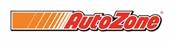 AutoZone Application Online