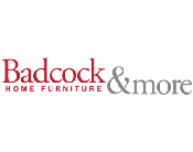 Badcock Furniture Application Online