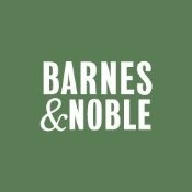 Barnes And Noble Application Online