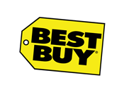 Best Buy Application