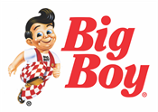 Big Boy Application