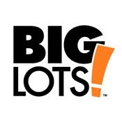 Big Lots Application Online