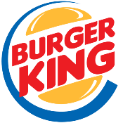 Burger King Application Online