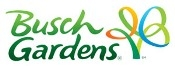 Busch Gardens Application