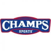 Champs Sports Application Online