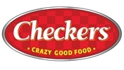 Checkers Drive-In Application