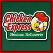 Chicken Express Application