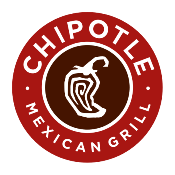Chipotle Application Online