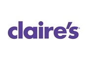 Claire's Application Online