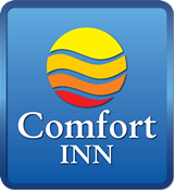Comfort Inn Application