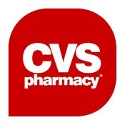 CVS Application