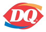 Dairy Queen Application Online