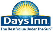 Days Inn Application