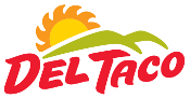 Del Taco Application Online