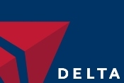 Delta Airlines Application