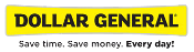 Dollar General Application Online