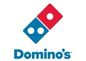 Domino's Application