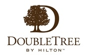 DoubleTree Application Online