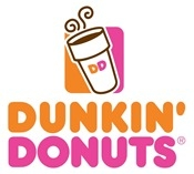 Dunkin' Donuts Application