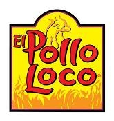 El Pollo Loco Application Online