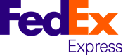 FedEx Application Online