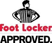 Foot Locker Application